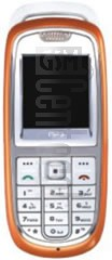 GIONEE GN308