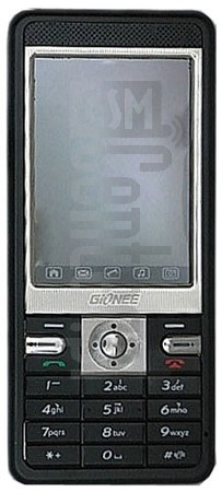 GIONEE H68