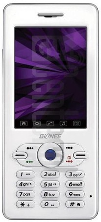GIONEE H90
