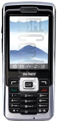 GIONEE T10