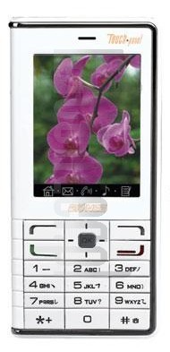 GIONEE T16