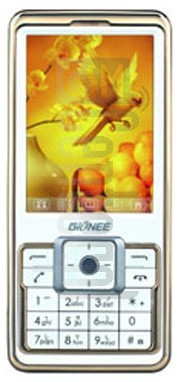 GIONEE T18