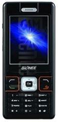 GIONEE X6