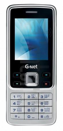 GNET G215
