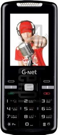 GNET G219