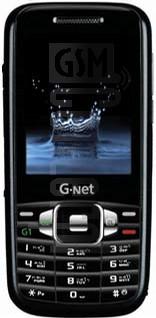 GNET G520
