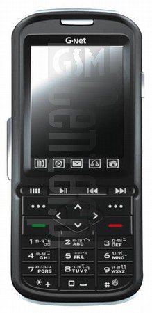 GNET G6639
