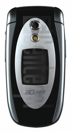 GNET G968i