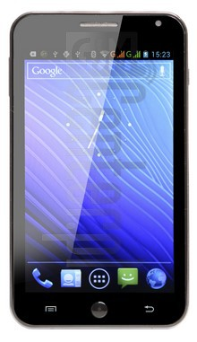 GOCLEVER FONE 500