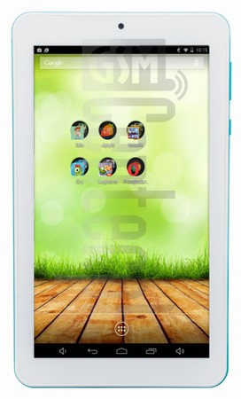 GOCLEVER Smarti 7