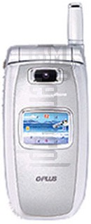 GPLUS G903