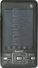 HANTEL HT528