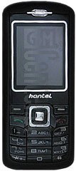 HANTEL M530