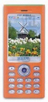 HEDY M360