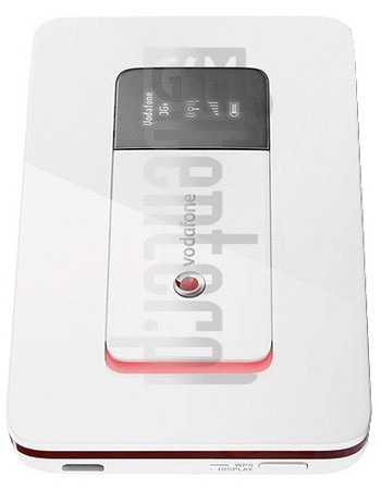 HUAWEI Vodafone R201