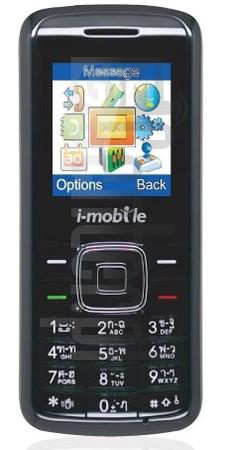 i-mobile 108 Hitz