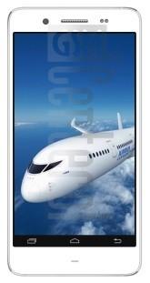 i-mobile IQ X Pro