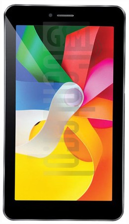 iBALL Slide 3G Q45 1+8GB