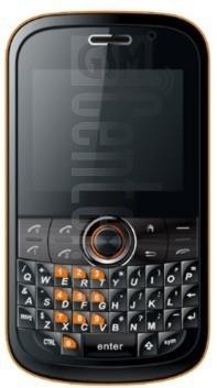 iGlo F2000