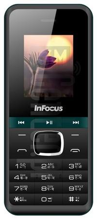 InFocus IF9033/Hero Play M1
