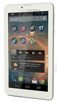 INTEX WISP-3G 7