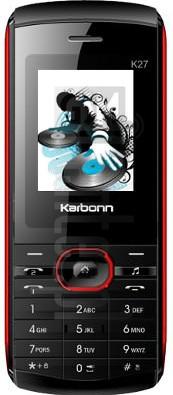 KARBONN K27 PULSE