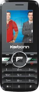 KARBONN K444