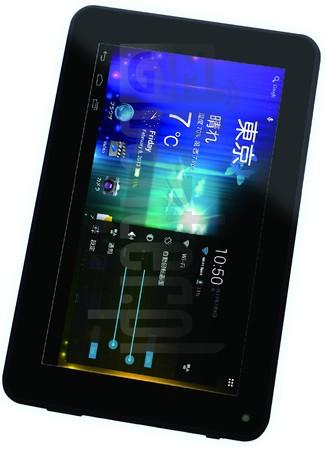 KEIAN M716S V2