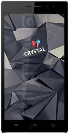 KENEKSI Crystal