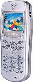 KONKA C688