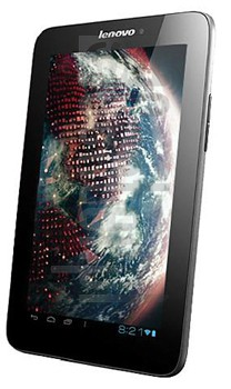 LENOVO IdeaPad A2107 3G