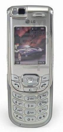 LG A7150