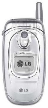 LG C2000