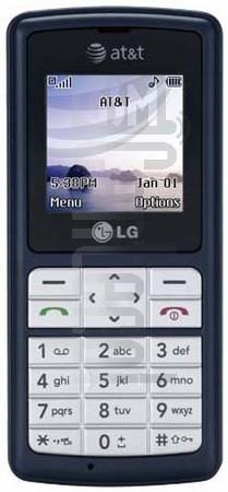 LG CG180