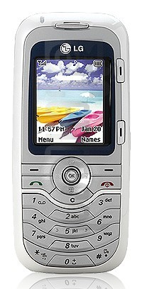 LG F9200 (MG270)