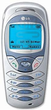 LG G1500