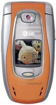 LG G220