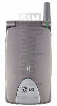 LG G4010