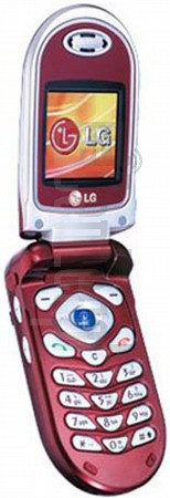 LG G622