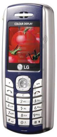 LG G650