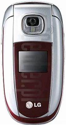 LG G672