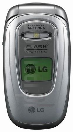 LG G682