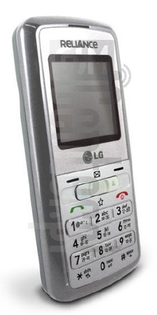 LG RD-3510