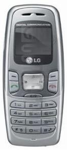 LG MG180