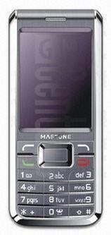 MASTONE L880