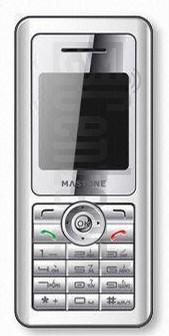 MASTONE M01-1