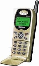 MAXON MX-6879