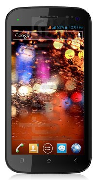 MICROMAX A110 Canvas 2