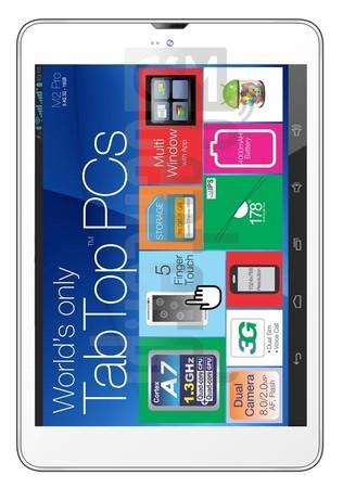 MILAGROW M2Pro 3G 16GB