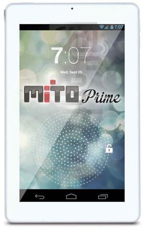 MITO T330 Prime